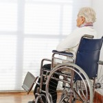 Demografische Entwicklung erfordert mehr Pflegekräfte